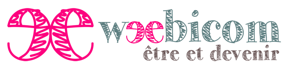 weebicom creation site internet et redaction web