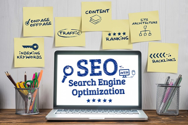 seo weebicom referencement naturel