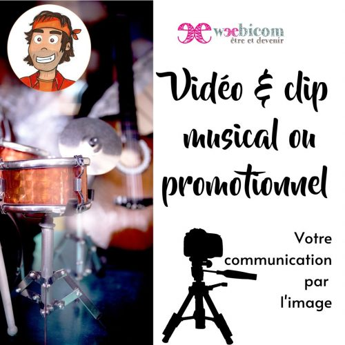 video clip weebicom